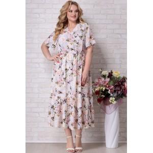 AIRA STYLE 823 Платье