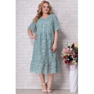 AIRA STYLE 824 Платье
