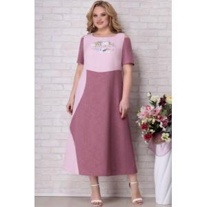AIRA STYLE 825 Платье