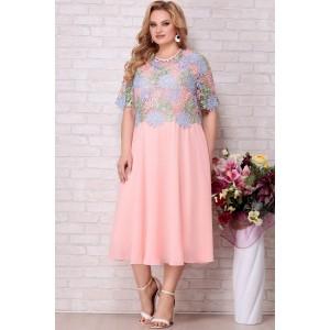 AIRA STYLE 828 Платье