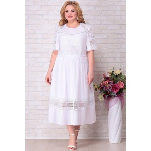 AIRA STYLE 829 Платье