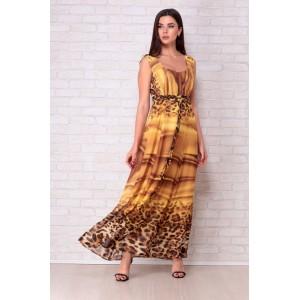 AIRA STYLE 830 Платье