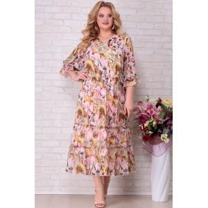 AIRA STYLE 832 Платье