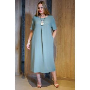 ALANI COLLECTION 1168 Платье
