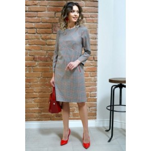 ALANI COLLECTION 1213 Платье