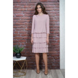 ALANI COLLECTION 1247 Платье