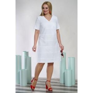 ALANI COLLECTION 1390 Платье