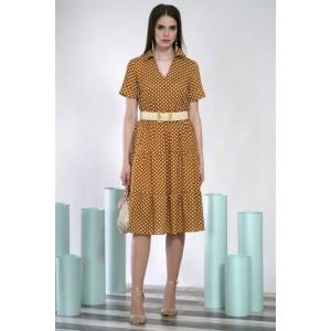 ALANI COLLECTION 1408 Платье