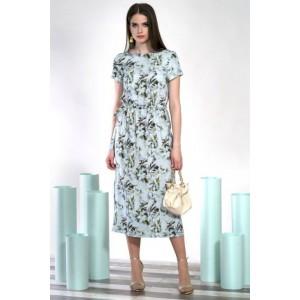 ALANI COLLECTION 1410 Платье