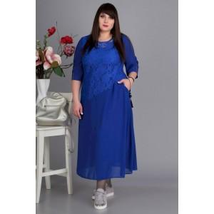 АЛЬГРАНДА 3350-2 Платье
