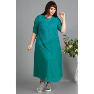 АЛЬГРАНДА 3350 Платье