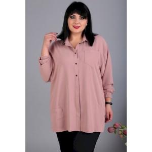 АЛЬГРАНДА 3611-1 Блуза
