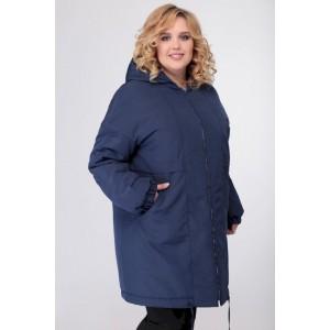 АЛЬГРАНДА 3612 Куртка