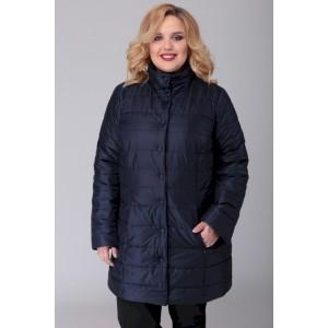 АЛЬГРАНДА 3615 Куртка