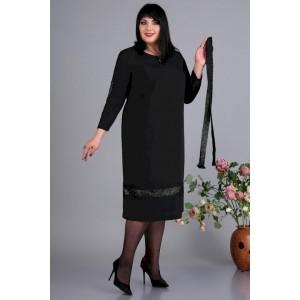 АЛЬГРАНДА 3632 Платье