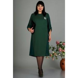 АЛЬГРАНДА 3645 Платье
