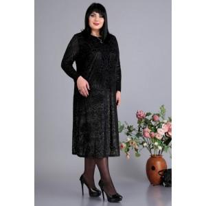 АЛЬГРАНДА 3650 Платье