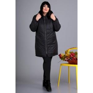 АЛЬГРАНДА 3653 Куртка