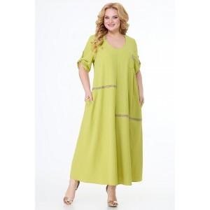 АЛЬГРАНДА 3686-5-2 Платье