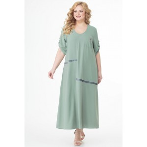 АЛЬГРАНДА 3686-5 Платье