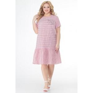АЛЬГРАНДА 3692 Платье
