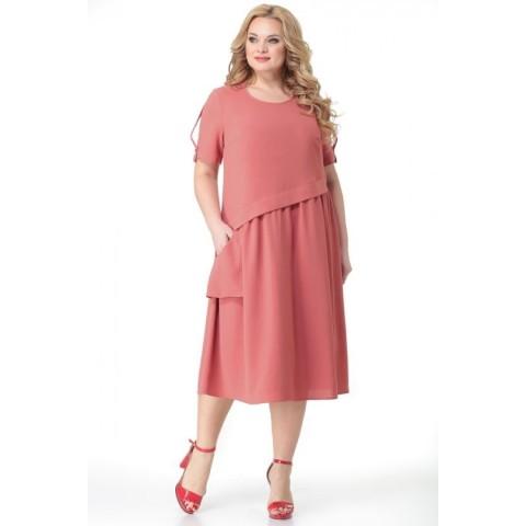 АЛЬГРАНДА 3696-9-3 Платье