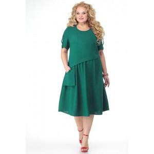 АЛЬГРАНДА 3696-9 Платье