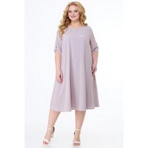 АЛЬГРАНДА 3719 Платье