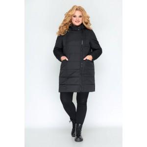 АЛЬГРАНДА 3802 Куртка