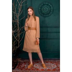 AMBERA 100 Платье