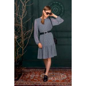 AMBERA 101 Платье