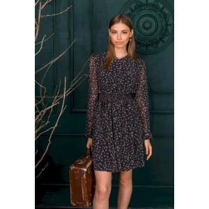 AMBERA 102-1 Платье