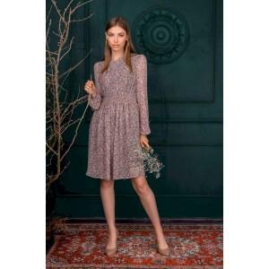 AMBERA 102 Платье
