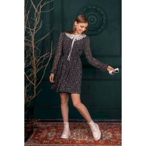 AMBERA 103 Платье