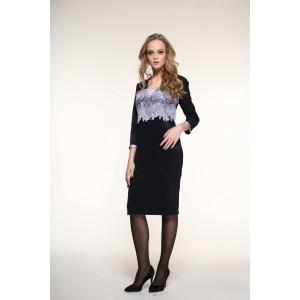 AMORI 9350 Платье