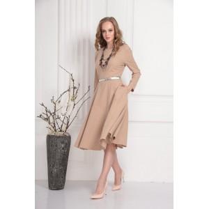 AMORI 9406 Платье