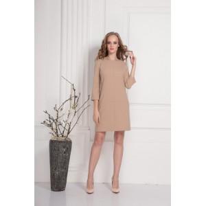 AMORI 9408 Платье