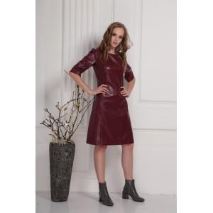 AMORI 9410 Платье