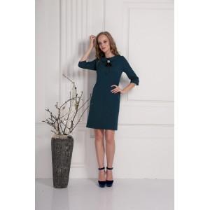 AMORI 9411 Платье