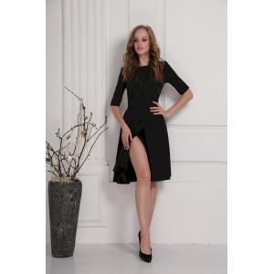AMORI 9412/1 Платье