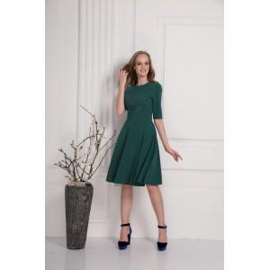 AMORI 9412/2 Платье