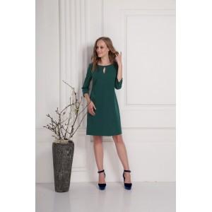AMORI 9413 Платье