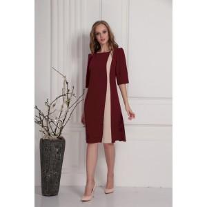 AMORI 9417 Платье