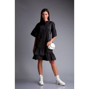ANDREA FASHION AF-101 Платье