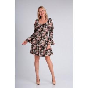 ANDREA FASHION AF-128 Платье