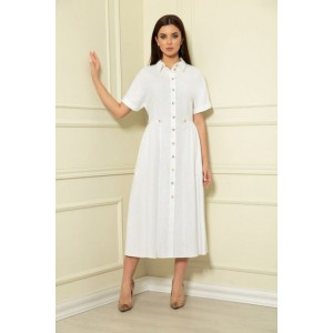 ANDREA FASHION AF-129-2 Платье
