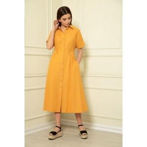 ANDREA FASHION AF-129-4 Платье