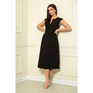 ANDREA FASHION AF-131-17 Платье