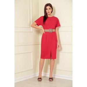 ANDREA FASHION AF-132-8 Платье