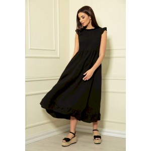 ANDREA FASHION AF-133-17 Платье